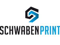 Druckerei - Schwabenprint Ludwigsburg/Stuttgart